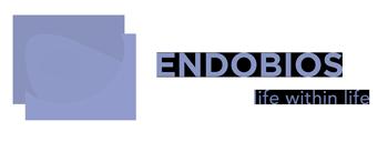 Endobios